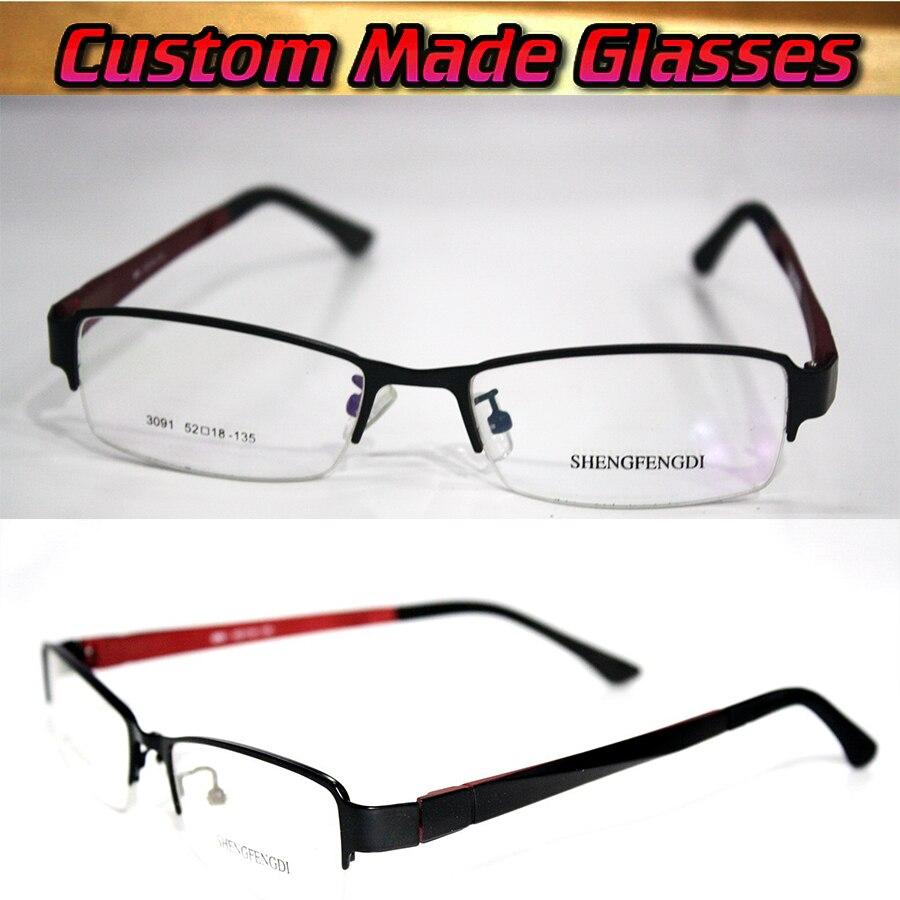 2a3fb3310ec35 F 016  optitian Online  óptico Custom made lentes ópticas óculos de Leitura  + 1 + 1.5 + 2 + 2.5 + 3 + 3.5 + 4 + 4.5 + 5 + 5.5 + 6 + 7