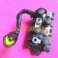 ᗛЛодка Двигатель высокое Давление в сборе t20-06030002 ...