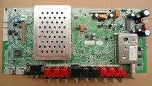 47L01HF Motherboard 5800-A8M190-0030 VER1.1