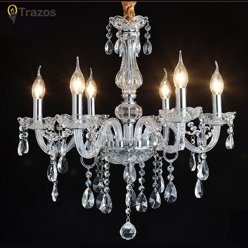 цены Free Shipping Crystal Chandelier Light Fixture Modern crystal Lights Luxury Room Chandelier Lamp Top Crystal Chandelier lighting