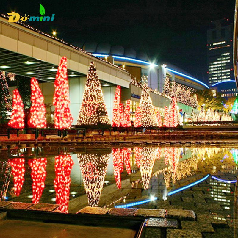 Led Strip Lighting Outdoor Christmas lights outdoor led strip lights 30m30led holiday lighting christmas lights outdoor led strip lights 30m30led holiday lighting christmas decoration for home fairy wedding party luminaria in holiday lighting from workwithnaturefo