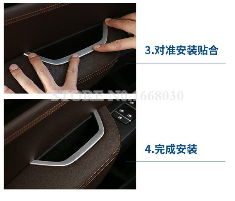 f25 купить в Китае