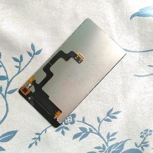 Image 4 - 5.5 cala dla Umidigi umi crystal LCD + ekran dotykowy Digitizer szkło ekranu LCD montaż panelu + narzędzia