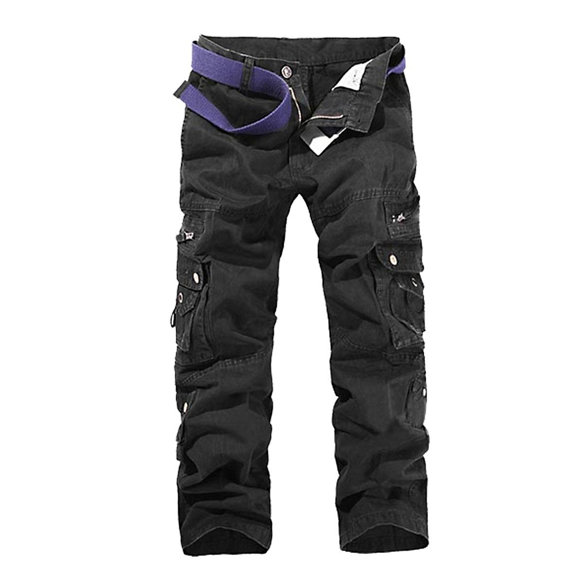 Popular Stylish Cargo Pants-Buy Cheap Stylish Cargo Pants lots ...