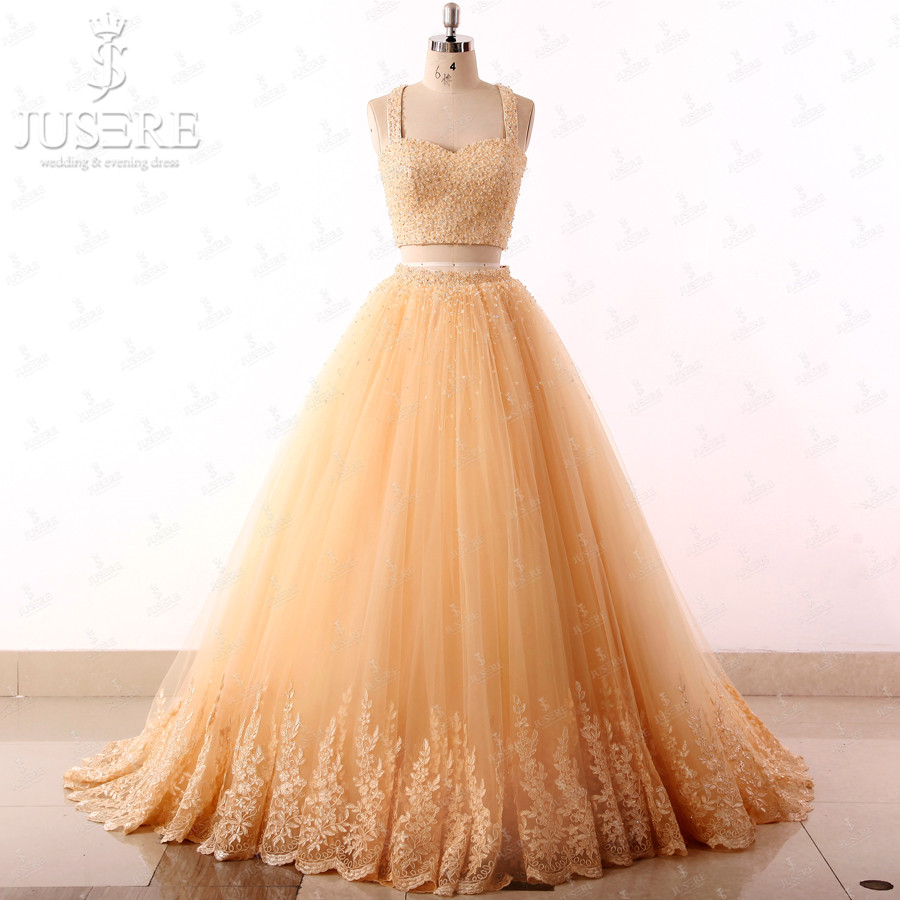 Hem A Lace Wedding Dress : Wholesale piece wedding dresses from china
