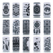 Caso para samsung galaxy grand prime caso transparente casos de telefone de silicone para tampa coque samsung galaxy grand prime g530 g530h