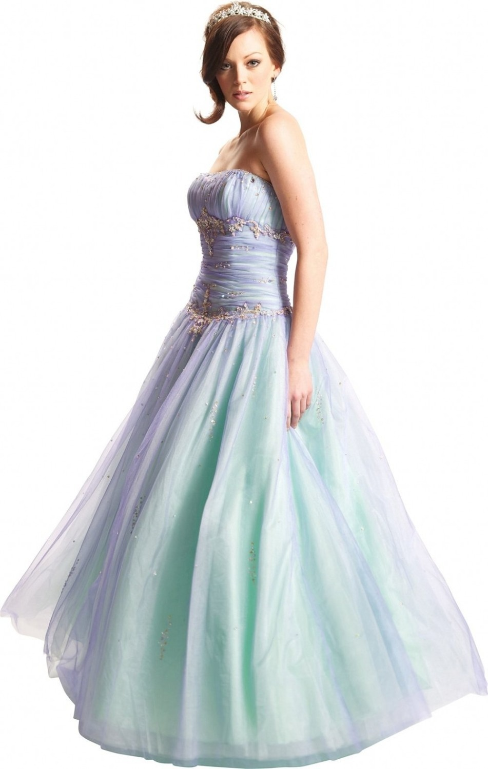 Online Buy Wholesale ball gowns online from China ball gowns ...