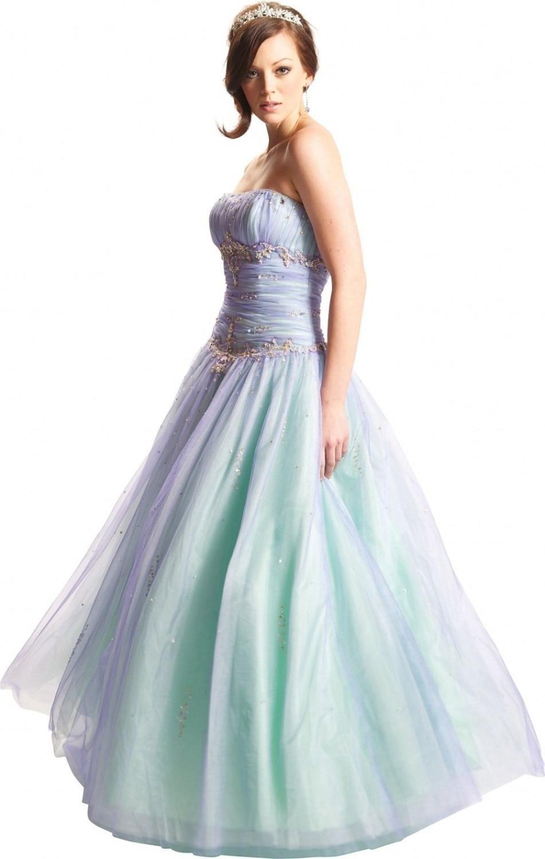 Popular Cheap Homecoming Dresses Online-Buy Cheap Cheap Homecoming ...