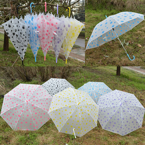 Rain Gear Umbrellas Outdoor Wa
