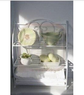 Étagère de cuisine le dishui épaississement plat rack stockage bol rack drain rack filtre à eau cadre plaque plat