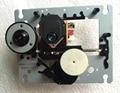 100% new and original KSS-212B KSS-212A KSS-210B KSS-210A With mechanism KSM-2101BDM for CD VCD player