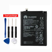 Originale HB405979ECW batteria Del Telefono Per Huawei Honor 6A DLI-AL10 DLI-AL10A DLI-AL10B DLI-TL20 DLI-L22 NOVA