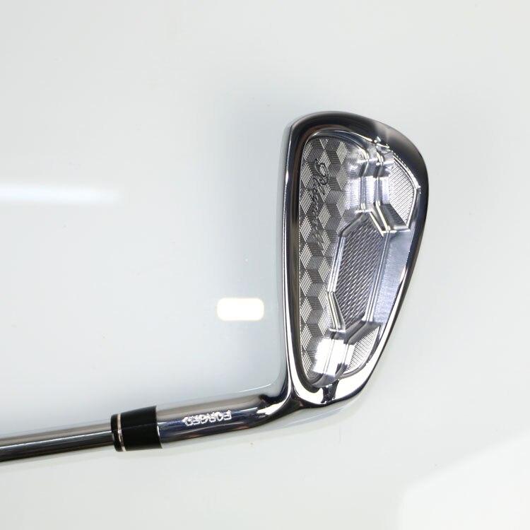 golf club iron soft lightweight