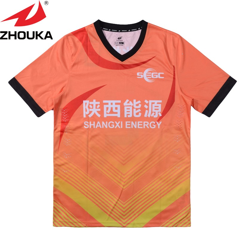 premium selection a2c02 cce83 team jersey football jersey custom reversible football jerseys-in Soccer  Jerseys from Sports & Entertainment on Aliexpress.com   Alibaba Group