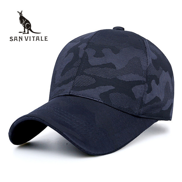 ab4a0737 Men'S Baseball Cap Hats Ratchet Caps Peaceminusone Black Famous Brand  Luxury Brand 2018 New Designer Casual Accessories Snapback-in Baseball Caps  from ...