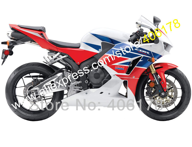Hot Sales,For Honda CBR600RR 2013 2014 2015 2016 CBR 600 RR 13-16 Multi-color ABS Motorcycle Fairing kit  (Injection molding) hot sales bodykits for honda cbr500r fairings 2013 2014 cbr 500 r 13 14 cbr500 rr abs motorcycle fairing injection molding