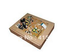RM1-4273-000 RM1-4273 power supply assembly for HP P2014 P2014D P2014DN P2015 P2015D P2015DN 200V~240V