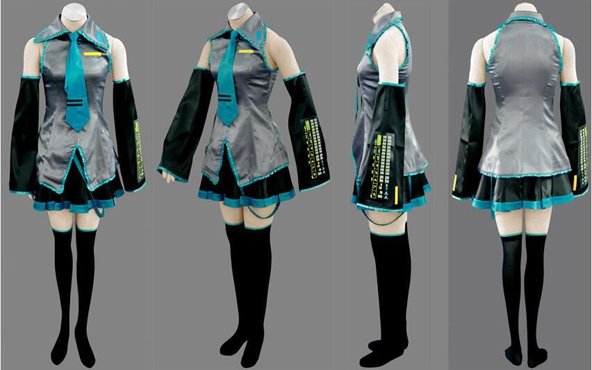 hot-sale-vocaloid-font-b-hatsune-b-font-miku-cosplay-costume-full-set-size-xxs-3xl