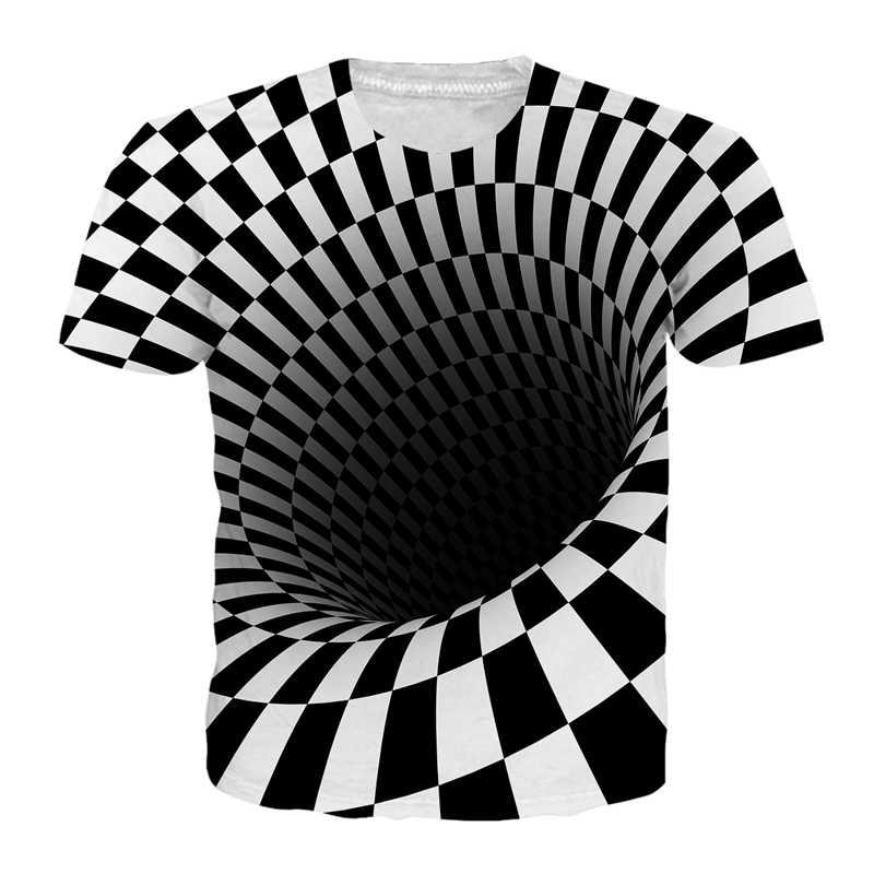 Мужская футболка «день отцов», удобная футболка с принтом «время пива», хипстерская 3D футболка, компрессионная испанская рубашка, футболка