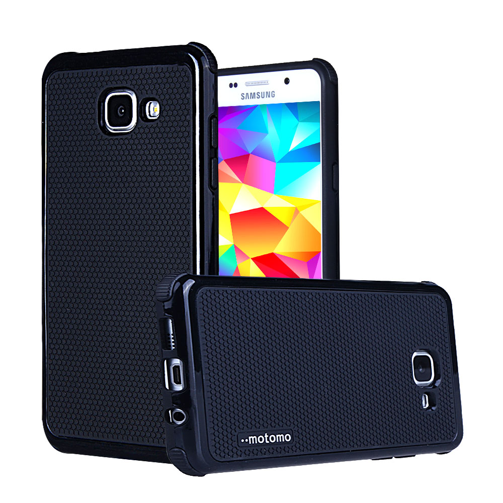 for samsung galaxy j1 mini 2016 heavy duty armor case for samsung galaxy a3 a5 a7 2016 tpu pc. Black Bedroom Furniture Sets. Home Design Ideas
