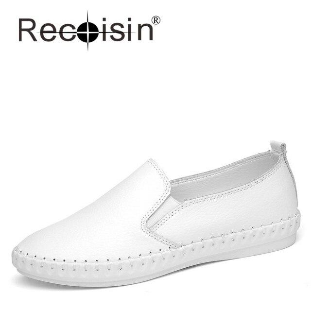 witte bootschoenen dames