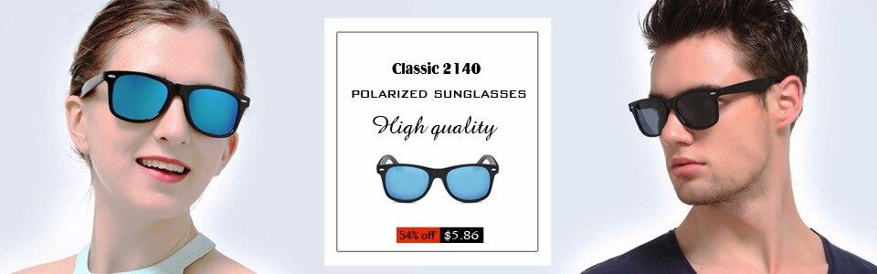 b8445ef56 العلامة التجارية تصميم الرجال الاستقطاب مرآة عدسة القيادة الصيد النظارات  الاكسسوارات القيادة نظارات الشمس للرجال النساء