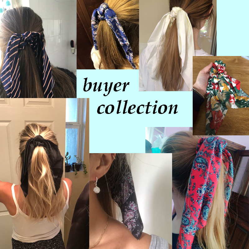 buyer-collection