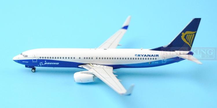 Phoenix 11135 Ruian Airlines EI-DCL 1:400 B737-800/w commercial jetliners plane model hobby  phoenix 11093 ruian airlines ei fei 1 400 b737 800 w commercial jetliners plane model hobby