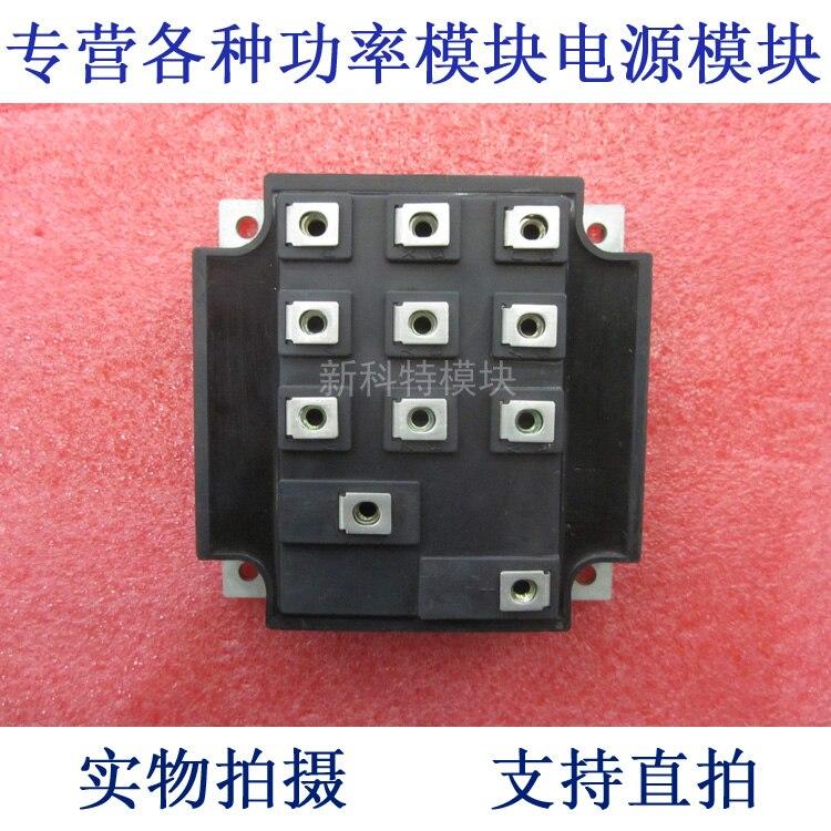 6di150a 060 150a600v darlington modulo de controle frequencia 01