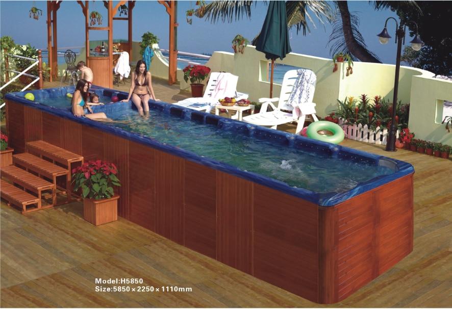 Unusual Whirlpool Baths Direct Ideas - The Best Bathroom Ideas ...
