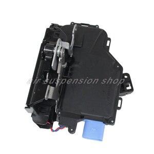 Image 3 - 1 pc Door Lock Actuator for VW Volkswagen Touareg Phaeton Golf 5 Touran 3D1837015AB 3D1837016AC 7L0839015D 7L0839016D