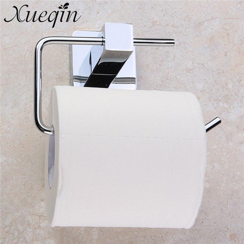 einzigartig online get cheap stehend toilettenpapierhalter chrom aliexpress gt03 - Freistehender Toilettenpapierhalter Mit Lagerung
