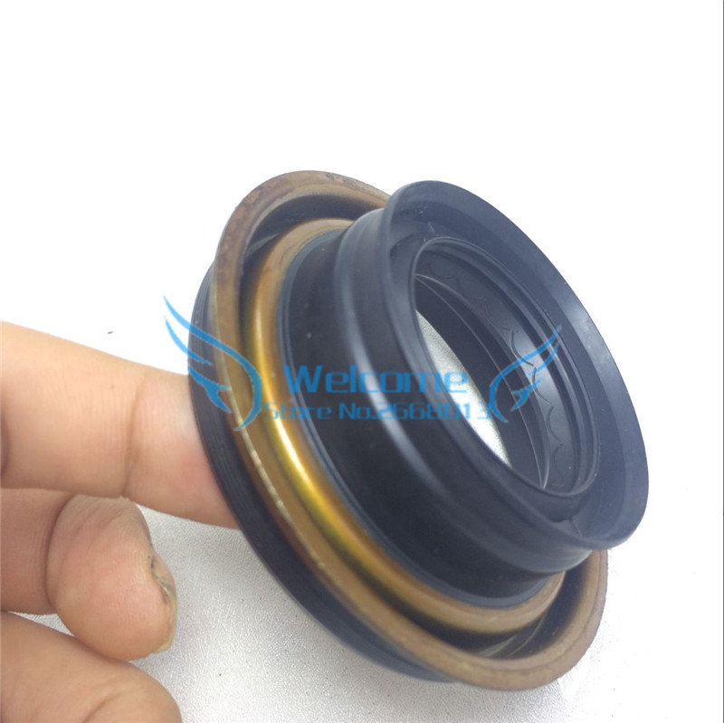 Engine Drive Shaft SEAL (right side ) For Chevrolet cruze New regal  LaCrosse Excelle xt gt Aveo 24230682 Original auto parts|seal|seal shaft|  - title=