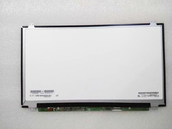 """Matrix for Lenovo ThinkPad T570 P51S 15.6"""" FHD 1920X1080 IPS LCD screen Non-Touch 30 Pin LED Display FRU 00UR885 Replacement"""