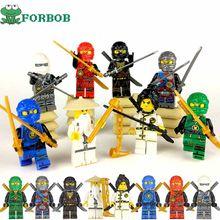 Des Figures À Prix Petit Lots Ninjago New Lego Achetez 1TJlFKc