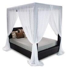 Прямая с фабрики плетеная садовая мебель дешевый диван-кровать с навесом