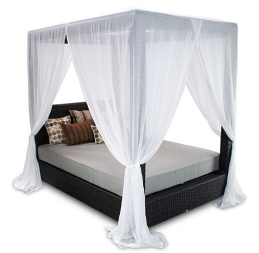 online get cheap modern canopy bed -aliexpress   alibaba group
