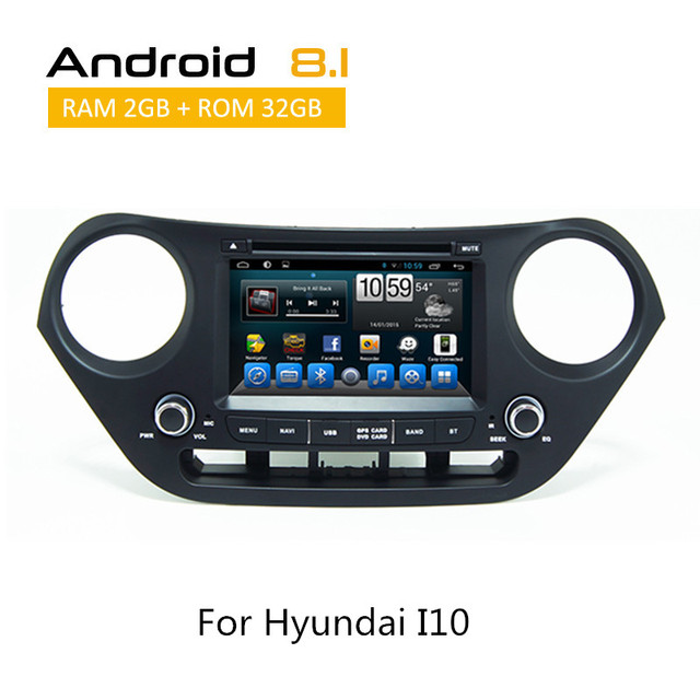 Car Stereo With Built In Steering Wheel Controls