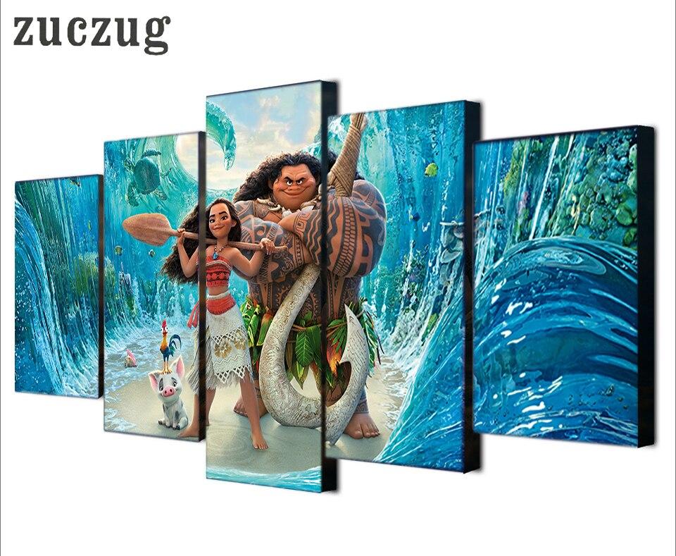 Único Marco Del Cartel 12x24 Modelo - Ideas Personalizadas de Marco ...