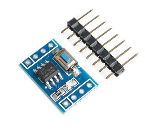 10 Stücke Stc15f104w Modul Single-chip-mikrocomputer Modul Kernplatine Entwicklungsboard MöChten Sie Einheimische Chinesische Produkte Kaufen?