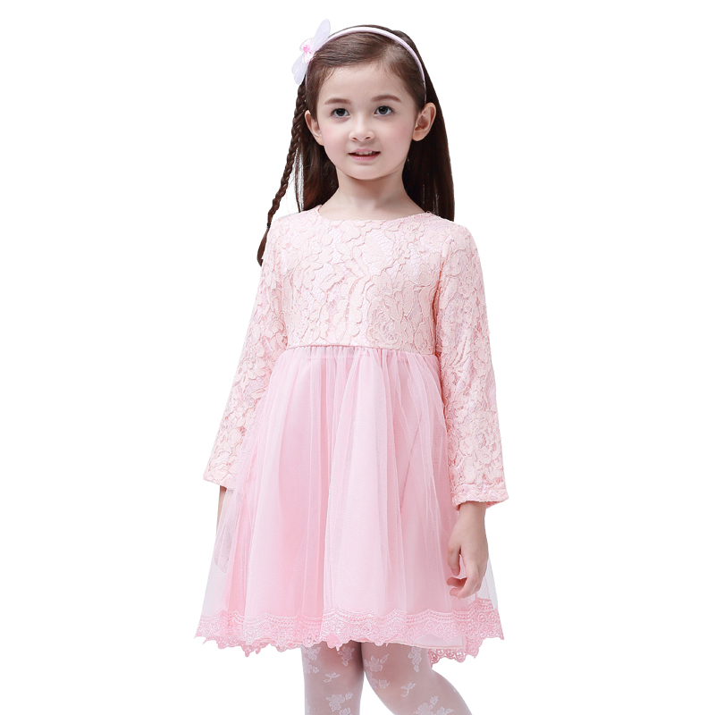 2017 New Baby Girl Clothes Summer Kids Clothing Beautiful