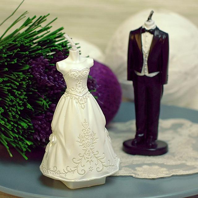 Arte novia vestidos de fiesta