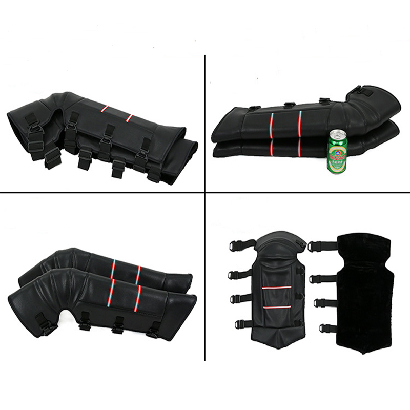 motorcycle protect 4