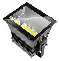 DHL бесплатная доставка высокой мощности 1000 Вт Светодиодный прожектор высокой полюс лампа с CREE светодиоды означает хорошо Drive 1000 Вт светодио