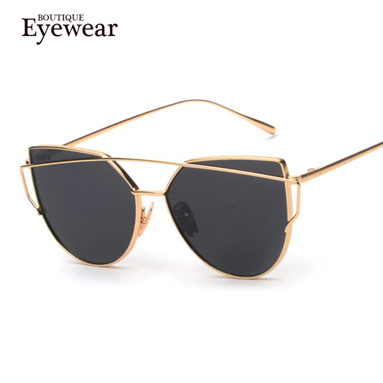 buy wholesale sunglasses from china
