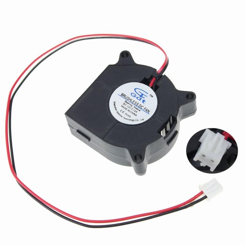 Centrifugal Blower 12v : Popular small centrifugal blower buy cheap