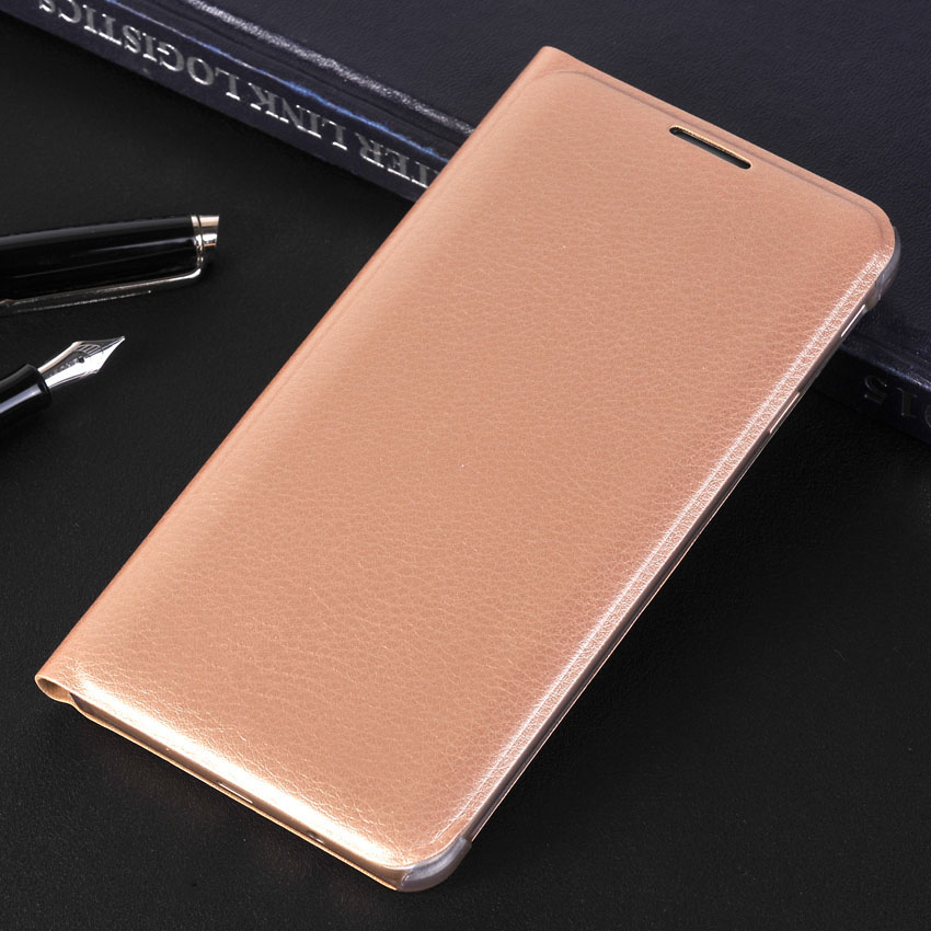 <font><b>Case</b></font> For Samsung Galaxy s6 s7 edge s8 plus J7 Prime On7 <font><b>2016</b></font> Leather Wallet Bag Flip Cover <font><b>Phone</b></font> <font><b>Case</b></font> For <font><b>J5</b></font> Prime j3 <font><b>2016</b></font> coque