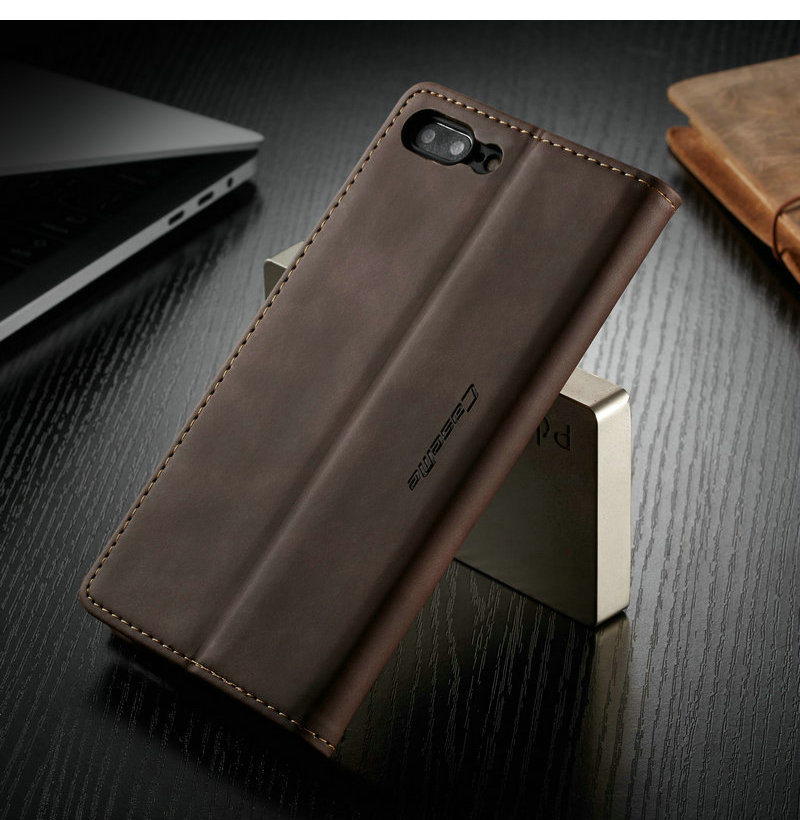 Magnetic Card Wallet Case for iPhone 11/11 Pro/11 Pro Max 25
