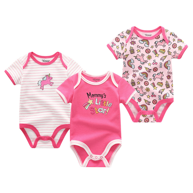 baby girls clothes02