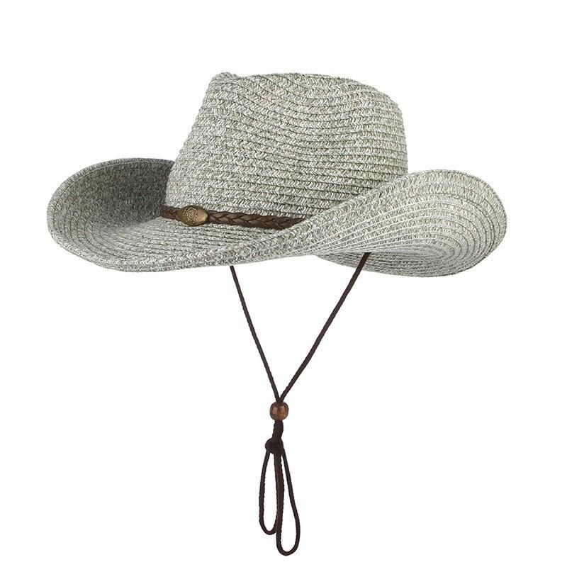 pesca panamá chapéu de pesca chapéu de verão